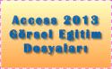 microsoft-access-ornek-uygulama-gorsel-egitim