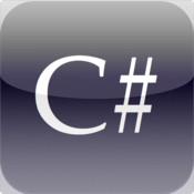 csharp.jpg